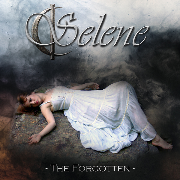 Selene - The Forgotten - RGBWeb